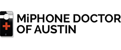 miphone-dr-of-austin-logo-1