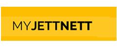 my-jett-nett-logo