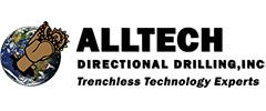 alltech-logo-1