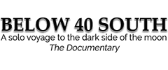 below-40-logo