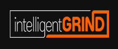 intelligent-logo