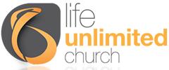 life-unlimited-church-logo