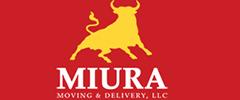 miura-moving