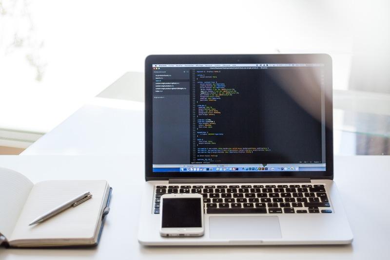 Austin Web Development