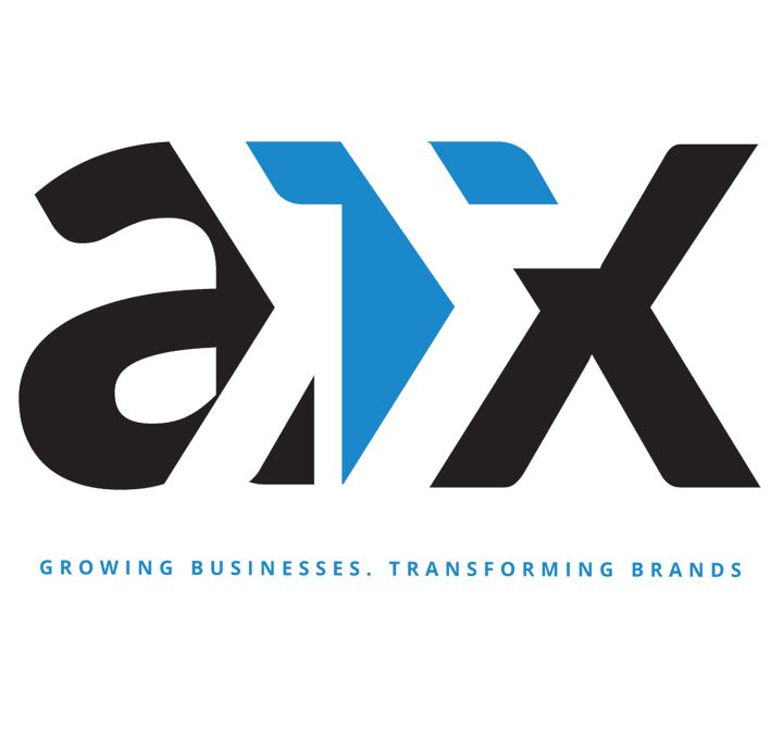 atx-banner-new-site