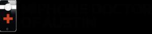 Miphone dr of austin logo