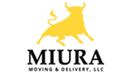 Miura logo for site