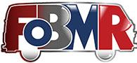fbmr-logo