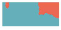 vista360health-Logo