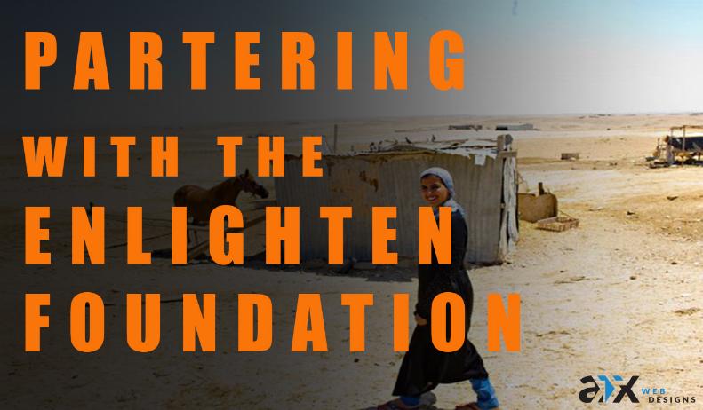 Enlighten-Foundation-in-Armenia