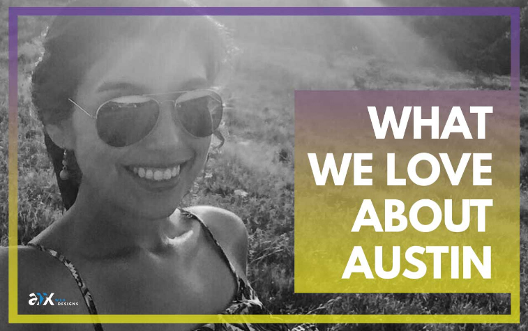 About-Austin