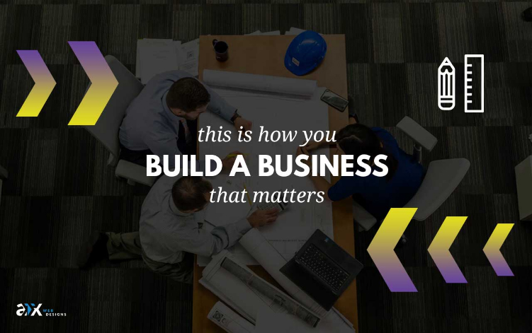 Build-a-Business