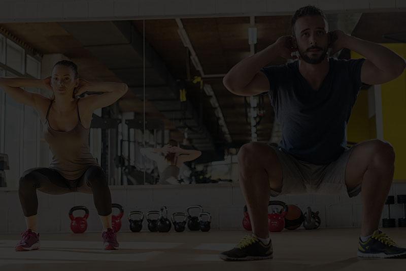 Build-Lean-Muscle