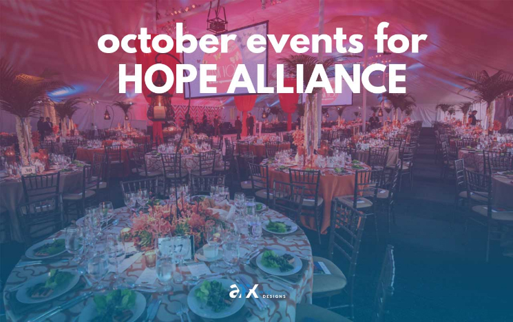 Hope-Alliance