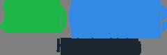 go-cleanse-logo