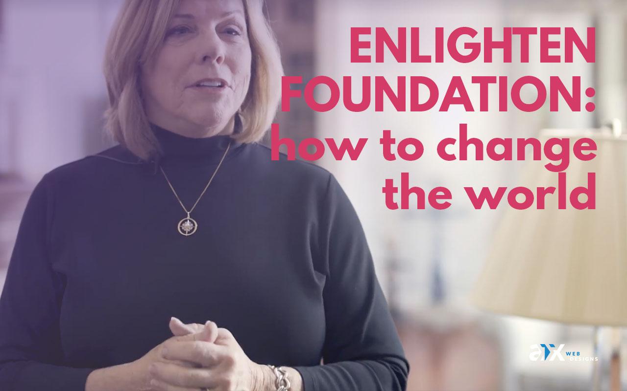 enlighten-change-the-world