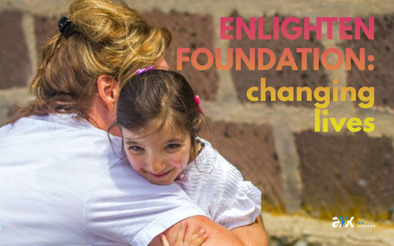 enlighten-changing-lives