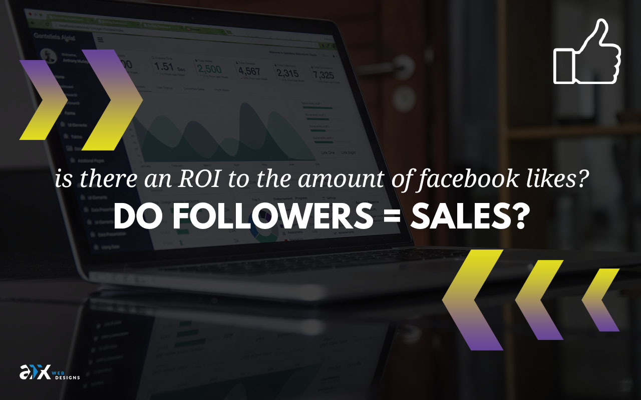 followers-sales