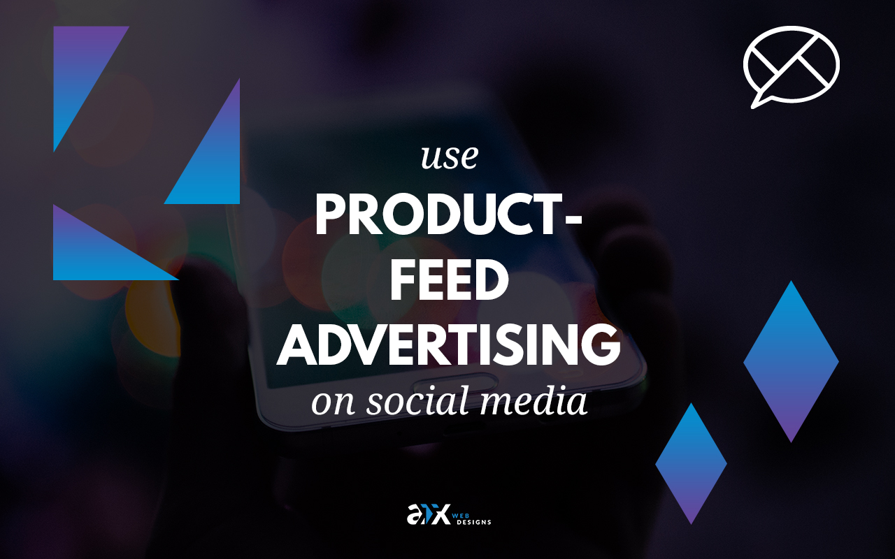 product-feed