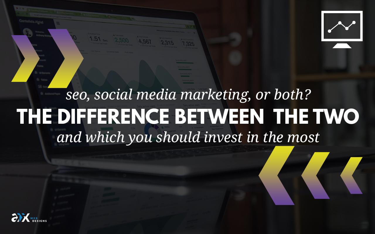 seo or marketing