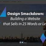 DesignSmackdown_002