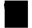 Atomic-logo-2