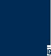cwshousing-logo02