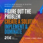 ATX_social_graphic_figureoutproblem