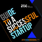 ATX_social_graphic_guide_startup
