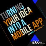 ATX_social_graphic_mobileapp