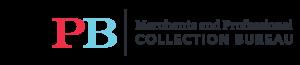 Logo-mpb