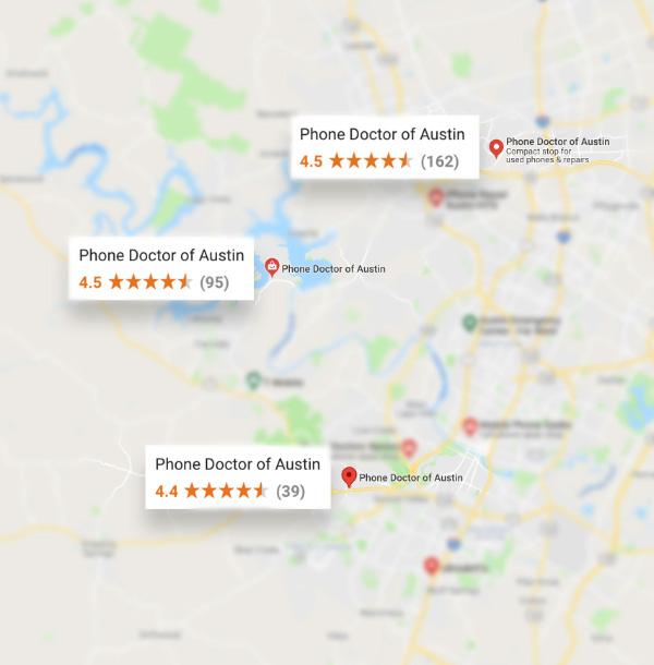 Google_map_location_reviews_austin