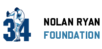 Nolan-Ryan-logo