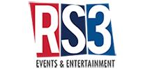 RS3-EEwhite-Logo