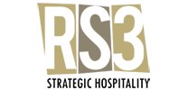 RS3-Strategic-Hospitality-Logo
