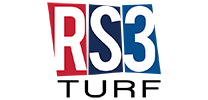 RS3-TURF-logo