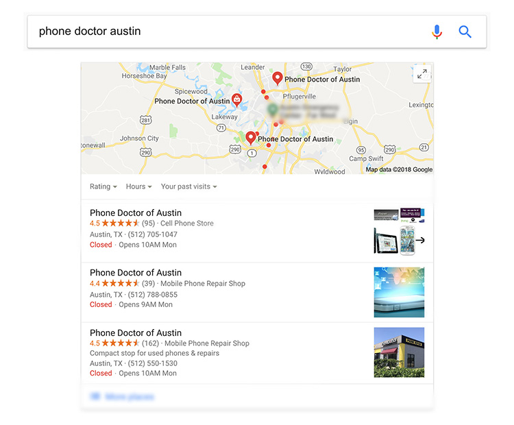 SEO_search_austin_loaction_franchise_graphic