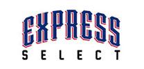 express-select-logo-black-1