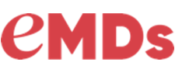 emds-logo